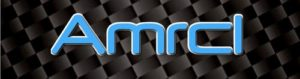 amrcl