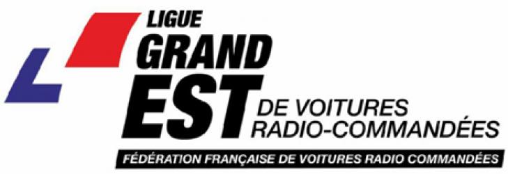 Ligue Régionale Grand Est de Voitures Radio-Commandées